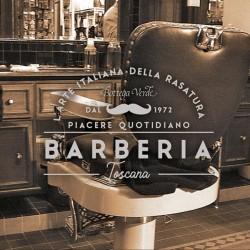 Barberia Toscana