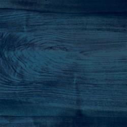 Blu di Spezie
