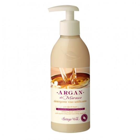 Засіб для вмивання «Argan del Marocco»