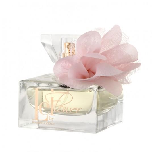 Парфумована вода «Lei Flower»