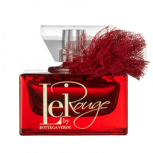 Парфумована вода «Lei Rouge»